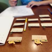 日文workshop