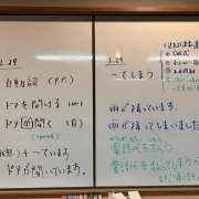 文法研究室